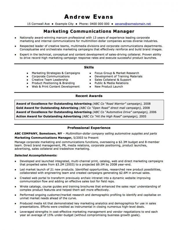 Resume : Free Cover Letter Template Word Download Best Resume ...