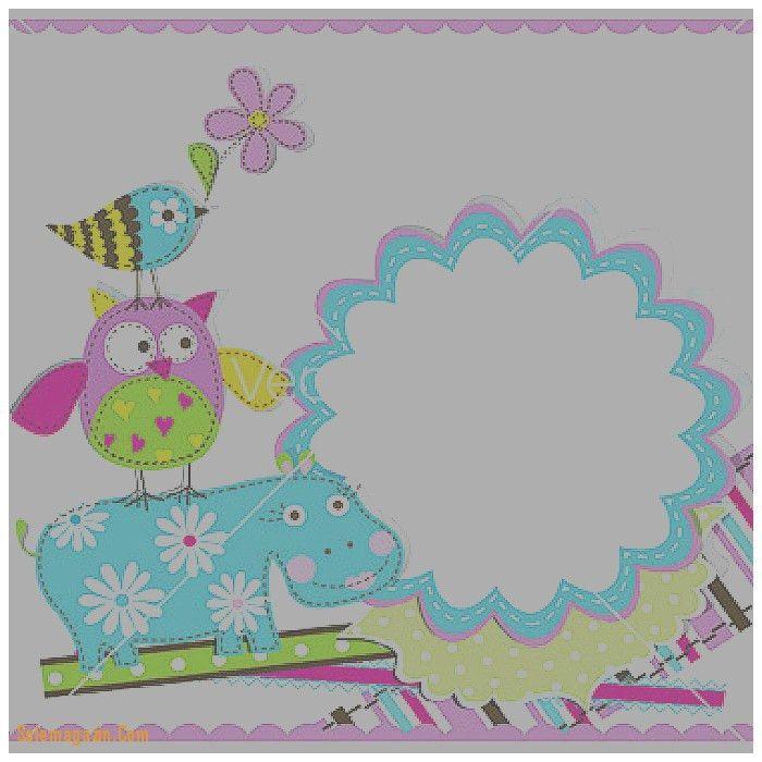 Birthday Cards: Fresh Free Download Birthday Invitation Card ...