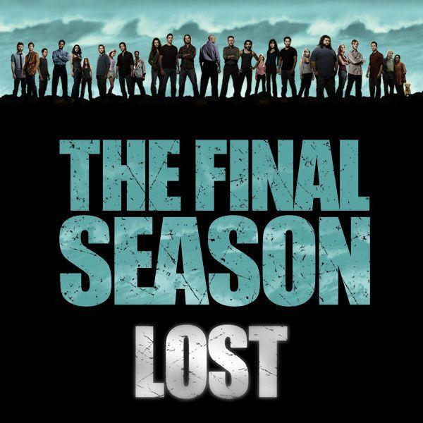 LOST, Season 6 on iTunes