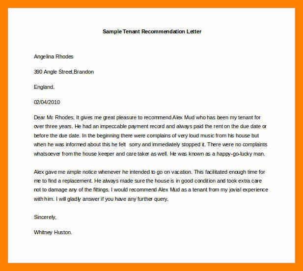 8+ recommendation letter template | doctors signature