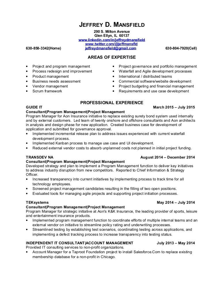 scrum master resume sample scrum master resume 8 examples in pdf