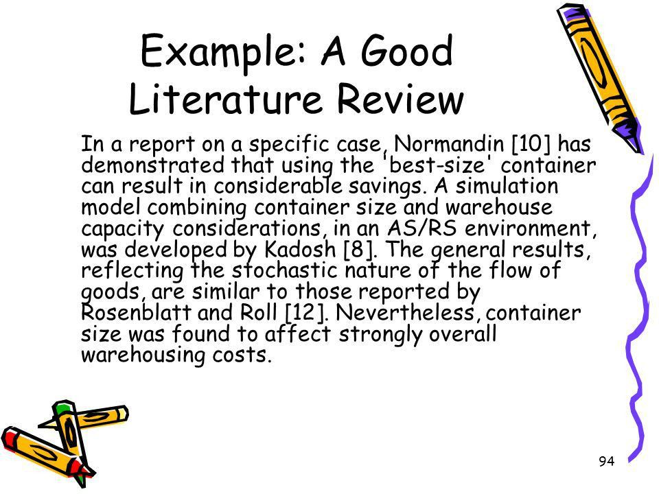 Writing Technical Papers in English - ppt download