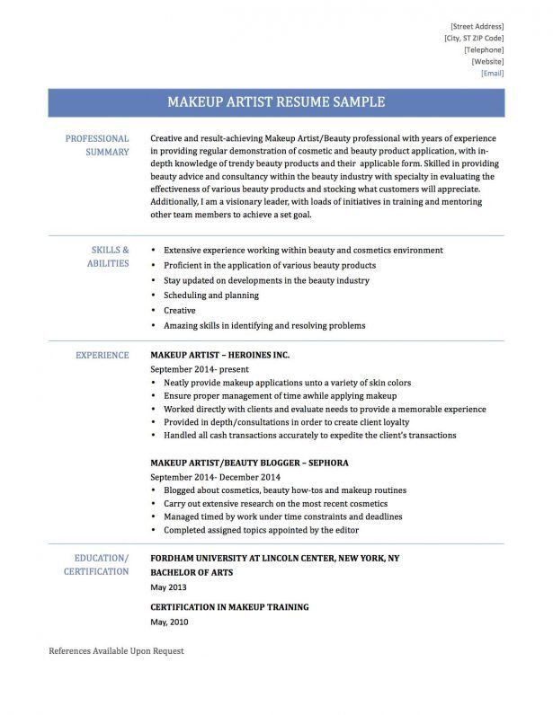 Resume : Cover Letter Intro Simple Effective Resume Authentic ...