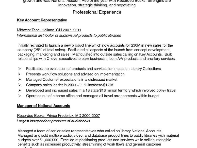 Download Personal Skills Examples For Resume ...