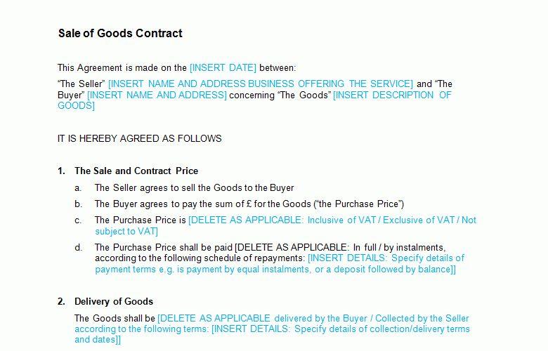Company & Asset Sale - Page 2 of 2 - Bizorb