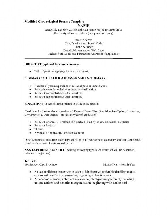 Examples Of Job Cover Letters For Resumes. Cv And Cover Letter ...