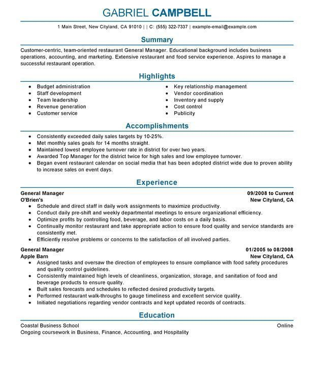 Film Resume Template. Best Photos Of Film Crew Resume Film Crew ...
