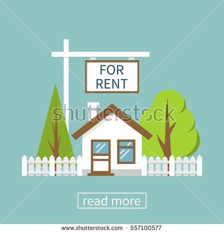 Rental Stock Images, Royalty-Free Images & Vectors | Shutterstock