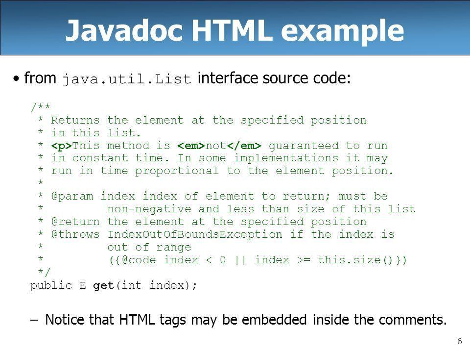 Building Java Programs Appendix B - ppt download