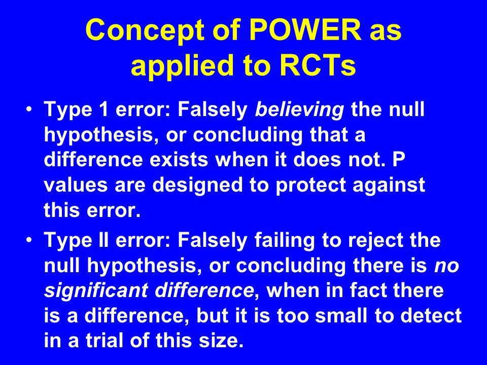 RANDOMIZED TRIALS Nigel Paneth. TYPES OF EXPERIMENTAL STUDIES 1 ...