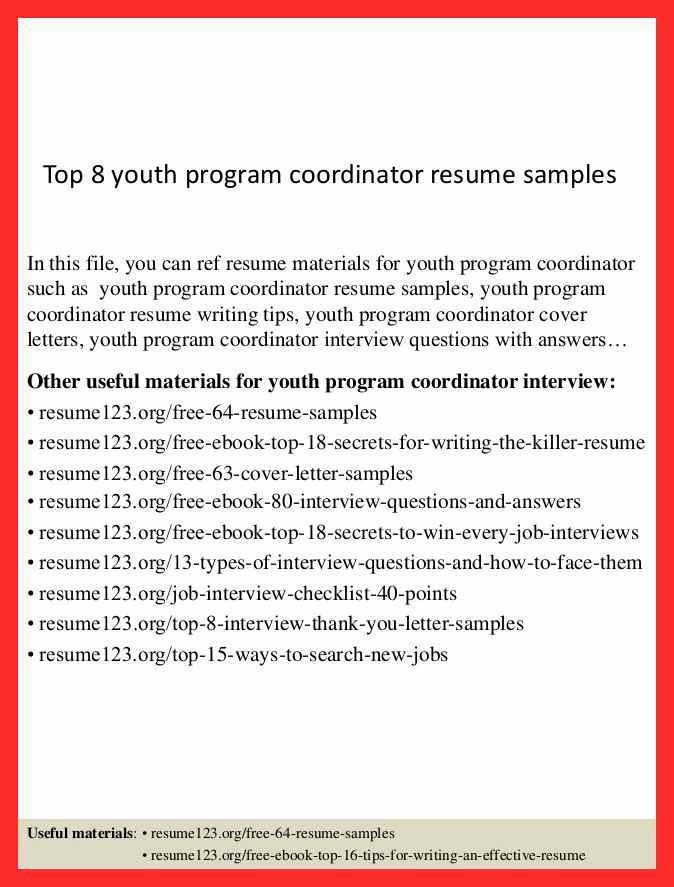 pastor resume ministry resume 21 youth pastor resume best sample