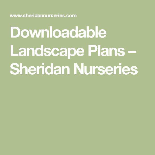 63 best Garden Ideas images on Pinterest | Garden ideas, Patio ...