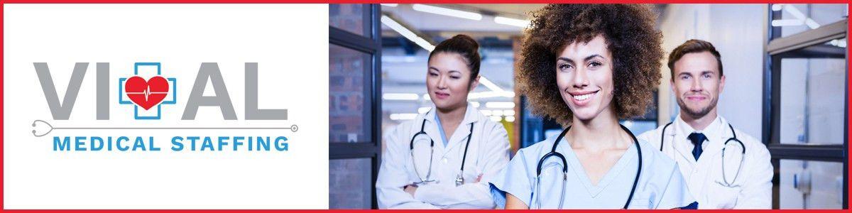 Bilingual Registered/Certified Medical Assistant Jobs in Gastonia ...