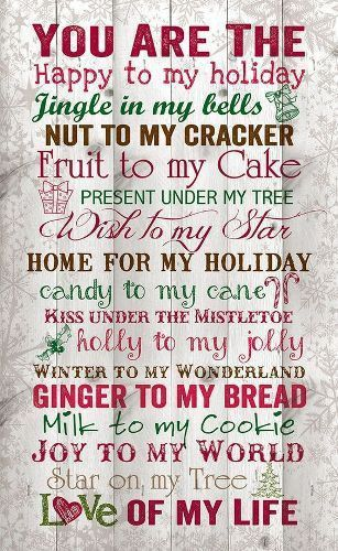 Best 25+ Christmas wishes quotes ideas on Pinterest | Merry ...