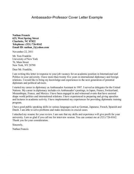 resume and cover letter wiki. resume cover letter wiki 1. cover ...