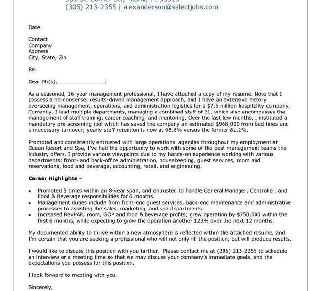 Extremely Ideas Jimmy Sweeney Cover Letter 4 Letter Letters Simple ...