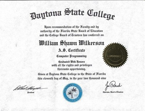 or professional degree completion of a doctoral degree ph d ...