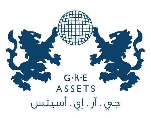 Investment Advisor Job in Riyadh - GRE ASSETS - Bayt.com