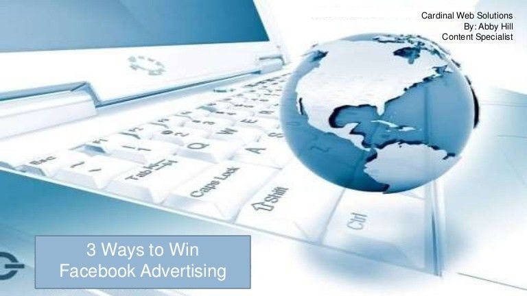 3waystowinfacebookadvertising-141203101135-conversion-gate02-thumbnail-4.jpg?cb=1417601755