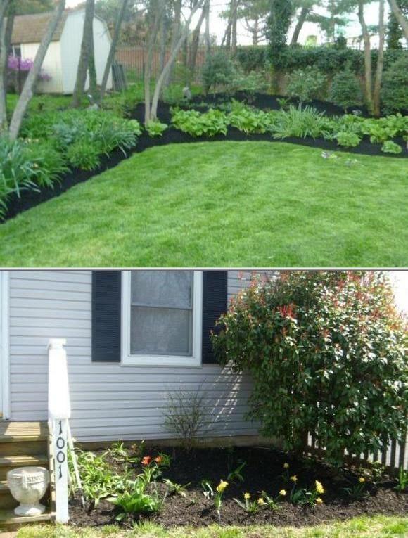 Best 25+ Lawn mowing service prices ideas on Pinterest | Sprinkler ...