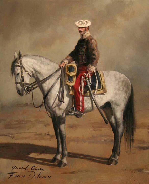 Resultado de imagen para pinturas de augusto ferrer dalmau