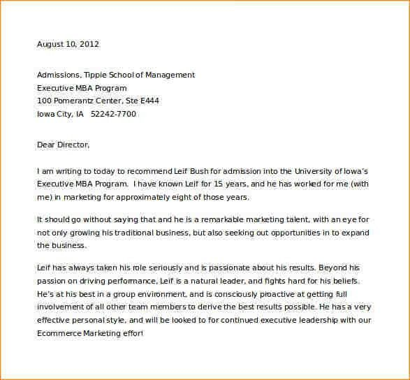 5+ letter of recommendation student | academic resume template