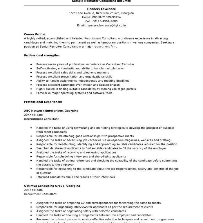 Optician Resume Resume, Brilliant Ideas Of Optician Resume Sample