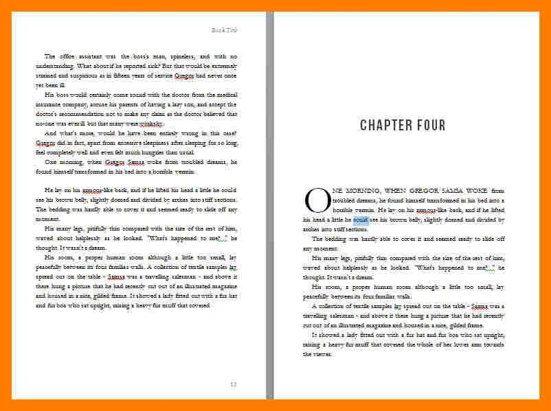 6+ microsoft word book template   teller resume
