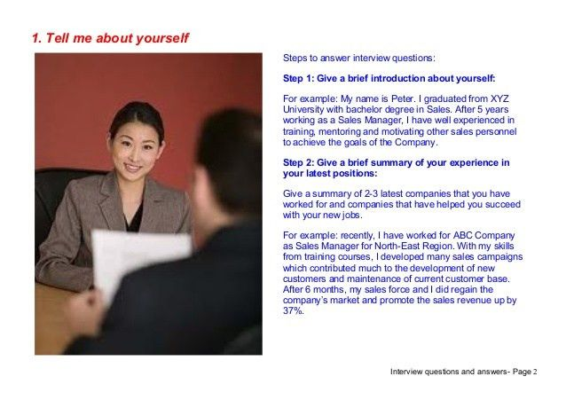 Top 7 administrative assistant interview questions answers