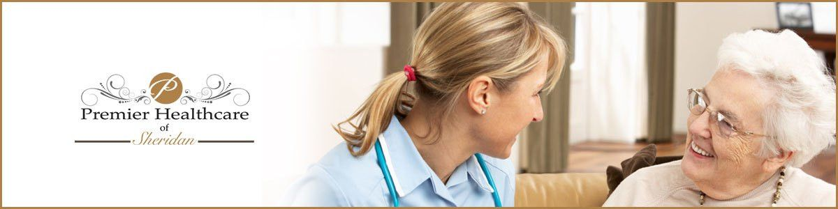 Certified Dietary Manager Jobs in Sheridan, IN - Premier ...