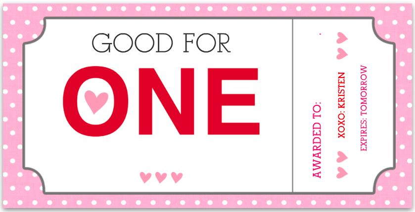Personalized Valentine's Day Gifts — Mixbook Blog