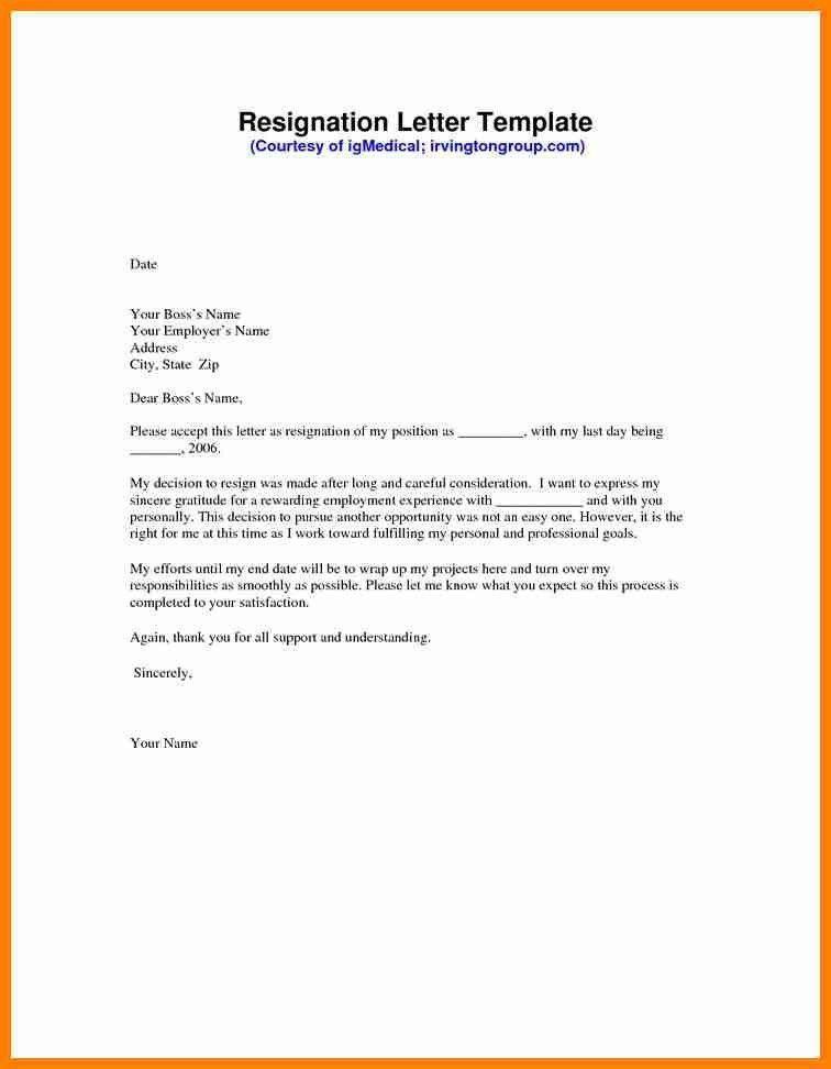8+ resign letter in english | forklift resume
