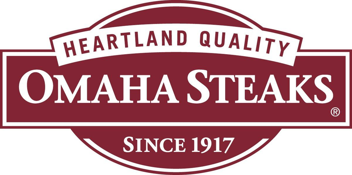 Omaha Steaks Holiday Jobs - What It's Like to Be an Inbound Sales ...
