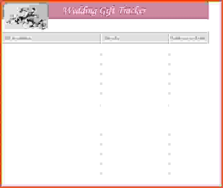 Wedding Guest List Template.43142140.png - Sponsorship letter