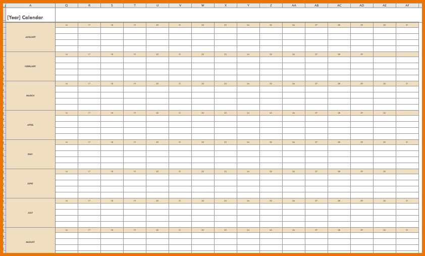 Calendar Schedule Template.Monthly Calendar Schedule Template.png ...