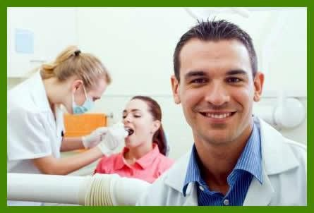 Dental Assistant Salary in California, CA | Dentist Assistant Salary