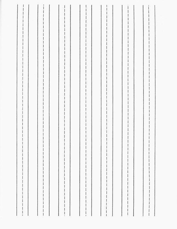 LinedPaper.jpg