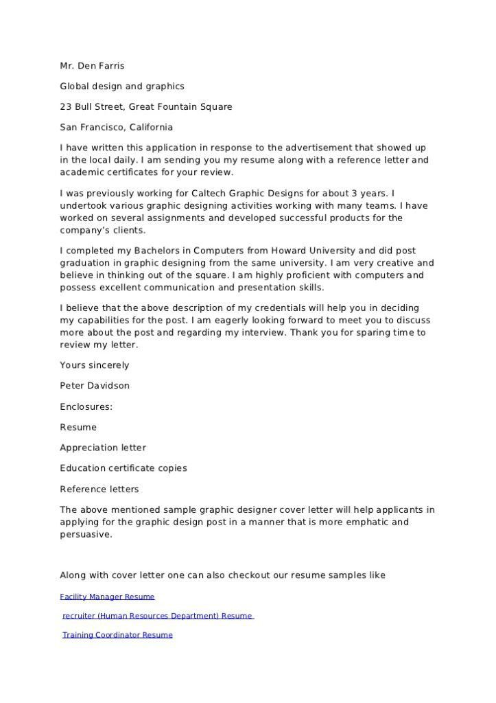 Amazing I 751 Sample Cover Letter 77 For Your Cover Letter For Job ...
