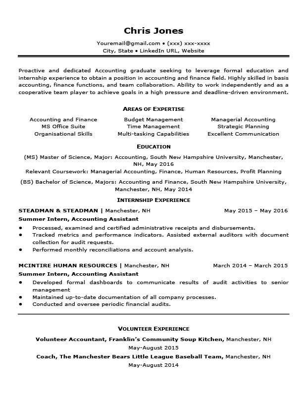 career life situation resume templates resume companion. Resume Example. Resume CV Cover Letter