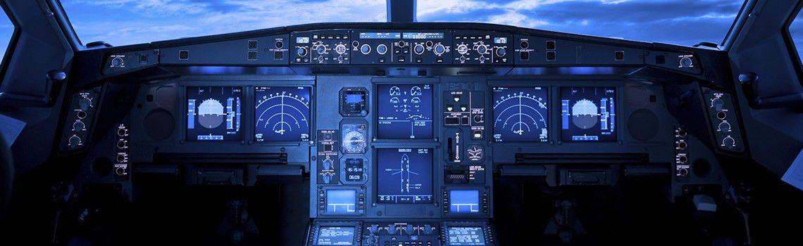 Avionics Technician Jobs | Top Flight Jobs