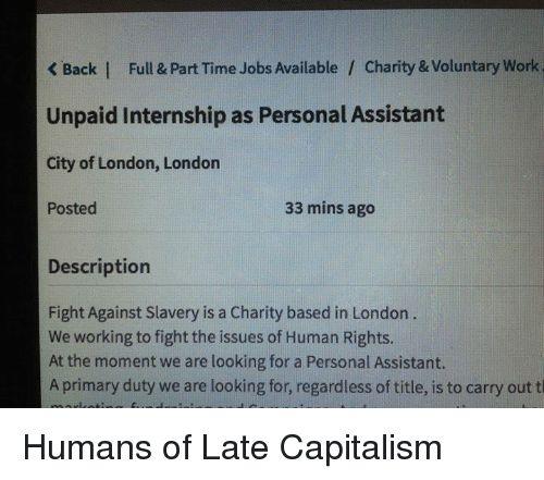 ✅ 25+ Best Memes About Part Time Job | Part Time Job Memes