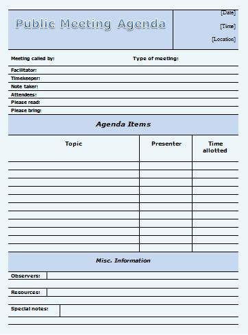 Public-Meeting-Agenda.png