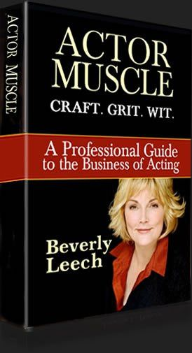 Private Acting Coaches and Audition Coaches Los Angeles, Actor ...