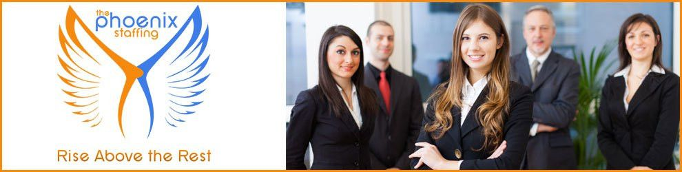 Apartment Leasing Consultant No Experience Necessary Jobs in ...