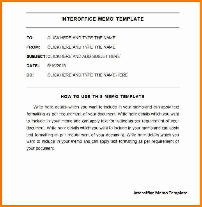 5+ interoffice memo | budget template