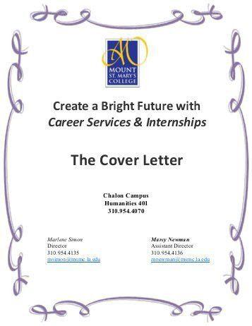business letter samples quotation letter sample. cover letter ...