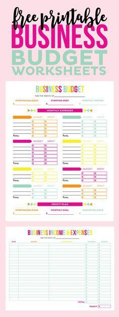 Office Supply Inventory List Template | Office Supplies Inventory ...