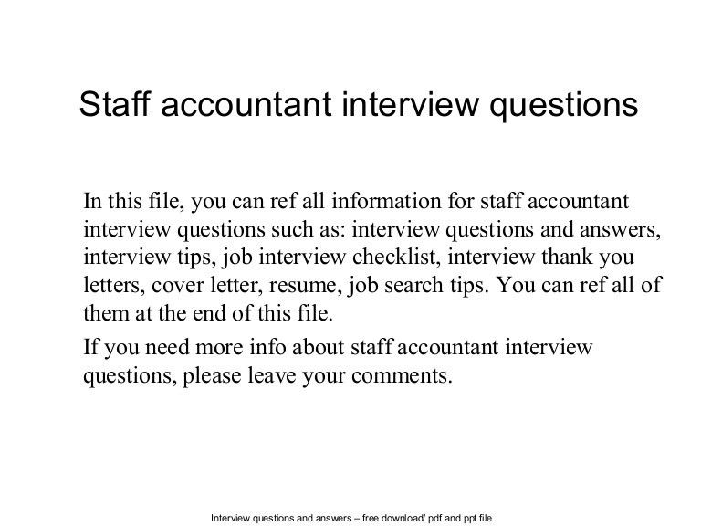 staffaccountantinterviewquestions-140619213755-phpapp01-thumbnail-4.jpg?cb=1403244906