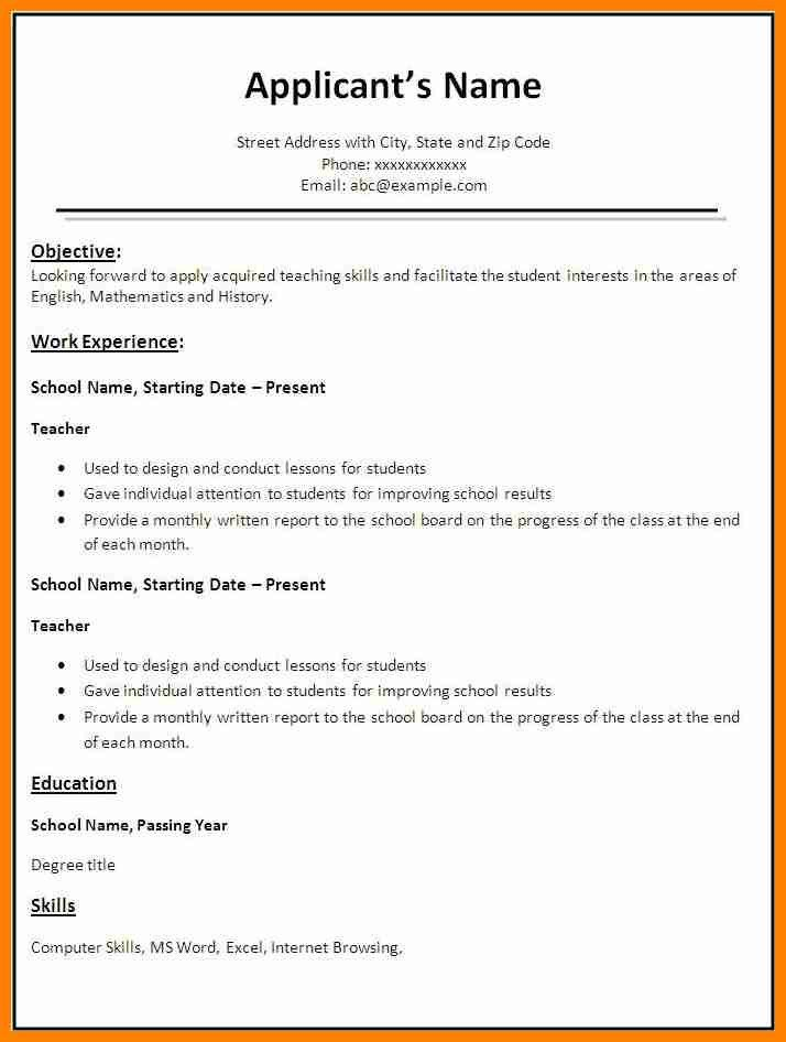 resume reference format resume reference format resume examples