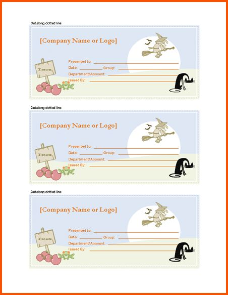 13+ microsoft word gift certificate template | Survey Template Words